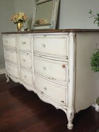 country distressed furniture shabby bedroom furniture shabby chic