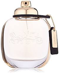 Купить <b>духи</b> Coach <b>New York</b> for women. Оригинальная ...
