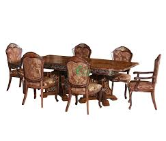 classic dining room sets formal furniture