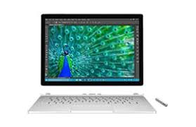 commercial microsoft surface book buy pc small business