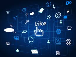 Phd Thesis On Social Networking Sites  Writing Effective Thesis