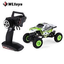 <b>Remote Control</b> Car Four Wheel Drive Car <b>Climbing Electric</b> Car Toy ...