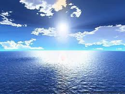 las aguas marinas Images?q=tbn:ANd9GcSK_PNiyBzbjoeeyOa81e37R7xWsBnckw9NRZbqj9L9jXnvYSZVQA