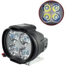 Best Price High quality <b>motorcycle light</b> led <b>front headlight</b> brands ...