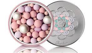 <b>Guerlain</b> Cherry <b>Blossom</b> Makeup Primavera 2020 | Fondotinta ...