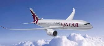 أهم شركات صناعة محركات الطائرات النفاثة Images?q=tbn:ANd9GcSK_x9yw3YjgrxlTPVlWvDxQ2k3V68vmGBNW1WSrQNQ7iumfD1haA
