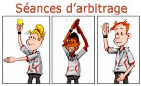 """R�sultat de recherche d'images pour """"ecole d'arbitrage handball"""""""