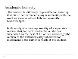 academic honesty academic honesty must be seen as a set of values    academic honesty academic honesty must be seen as a set of values and skills that promote