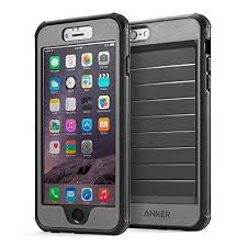 Best <b>Protective Cases for iPhone 6</b> Plus: Amazon.com
