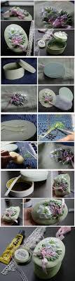 Цветы из <b>лент</b>, вышивка <b>лентами</b> (с изображениями)   Искусство ...