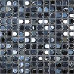 <b>Стеклянная мозаика</b> цена <b>Vidrepur</b> Aura