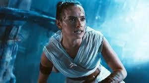 <b>Звёздные Войны</b> 9: Скайуокер Восход — Русский трейлер #3