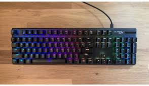 The Best <b>Mechanical</b> Keyboards for 2020 | PCMag