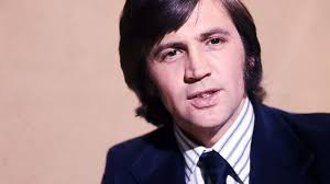 Image result for melvyn bragg young