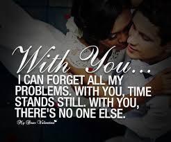 Caring Boyfriend Quotes. QuotesGram