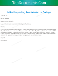 re admission essay apa format for essay writing
