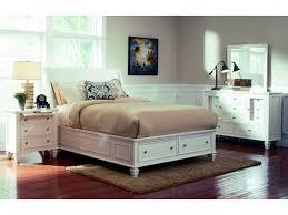 bedroom set main: sandy beach platform  pc queen bedroom set queen bedroom set