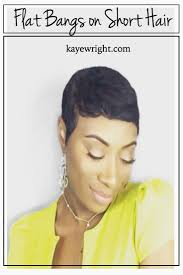 17 best images about hair and make up black women 17 best images about hair and make up black women natural hairstyles shaved heads and nda williams