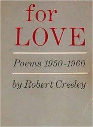 love poems   academy of american poetsfor love