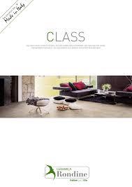 Class by Norfloor kakel - issuu