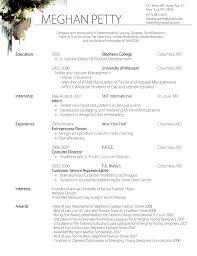 Best fashion buyer resume : Order for dissertation Fashion Buyer Resume