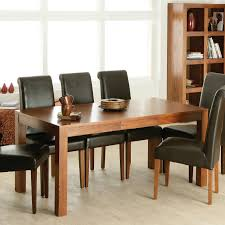 Teal Dining Room Chairs Solid Wood Dining Table Design For Our Dining Room Amazing Teak