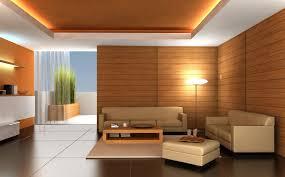 bright living room lighting ideas living room lighting ideas for low ceilings ceiling living room lights