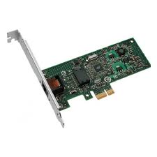 <b>Сетевая карта Intel</b> (<b>EXPI9301CTBLK</b> 893647) — купить в ...