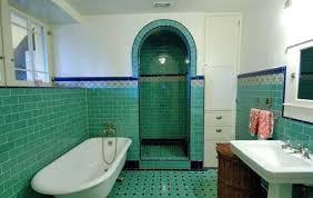 green bathroom screen shot: art deco green bathroom tiles  art deco green bathroom tiles  art deco green bathroom tiles  art deco green bathroom tiles
