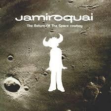 <b>Jamiroquai - The Return</b> of The Space Cowboy | Space cowboys ...