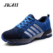 Summer <b>Breathable Men Shoes Casual Shoes Men</b> Fashions Male ...