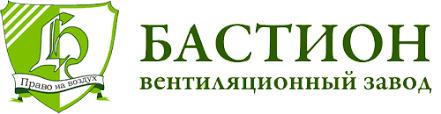 Вентиляционные зонты прямоугольные крышные российского ...