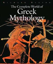 myth essays   pay someone to do your accounting homework essays on a science of mythology is a cooperative work between c