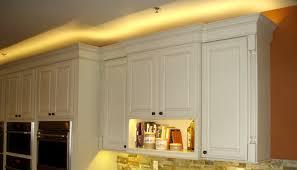 olympus digital camera cabinet accent lighting