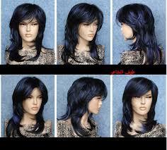 موضة الصبغات ل 2013 ..... شعرك أجمل images?q=tbn:ANd9GcS