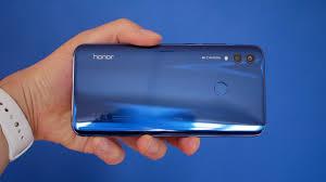 Обзор <b>Honor 10 Lite</b>: характеристики, фото, тестирование