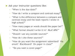 helping someone in need essay  korean handwriting online  pass    helping someone in need essay