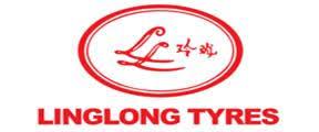 ling long продукты