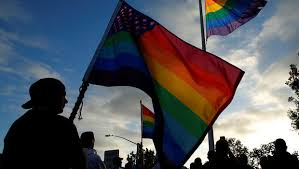 Image result for orlando shooting