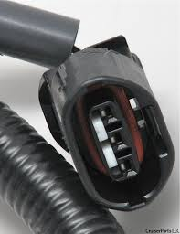 alternator wire 1hz 82261 60071 117 06 cruiserparts net alternator wire 1hz larger image