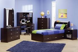 bedroom marvelous teen bedroom set design ideas presents voluptuous wooden single bed with charming drawers charming boys bedroom furniture