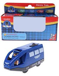 Trains & Railway Sets: Toys & Games - Amazon.co.uk