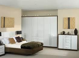 gloss white bedroom furniture high gloss bedroom furniture high gloss bedroom furniture high gloss