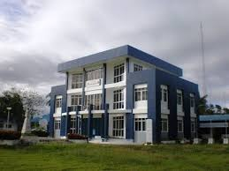 Image result for aklan provincial police office