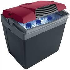 Автохолодильник <b>Mobicool G30</b> AC/DC купить по низкой цене ...