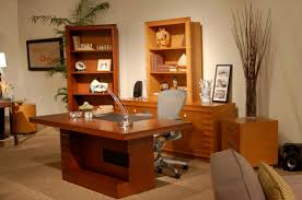 feng shui office feng office fengshui feng shui and the successful entrepreneur basic feng shui office desk
