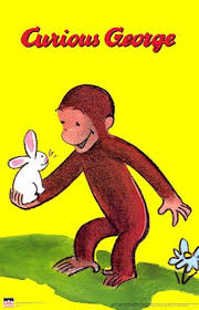 Image result for funny bunny friday