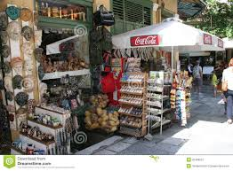 Image result for athens city streets