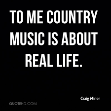 Craig Miner Quotes | QuoteHD via Relatably.com