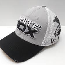 WHITE <b>SOX бейсболка New Era</b> – купить в Москве, цена 1 350 ...